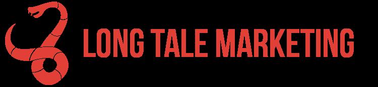 long-tale-logo